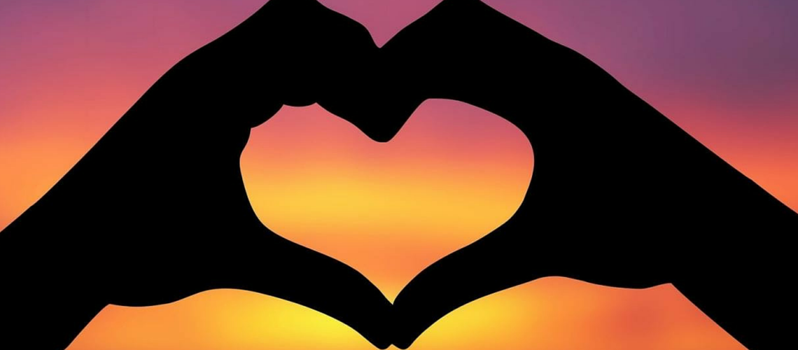 Your Relationship Self-Love A Better Today Australia